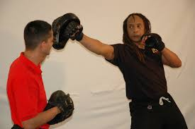 unified martial art academy miami fl 33186 yp com