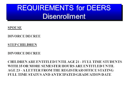 id card section requirements for retired id card requirements for