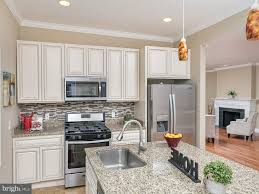 bhr home remodeling interior design baltimore pennsylvania homes for sale