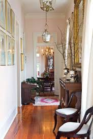 New Orleans Interior Design New Orleans Interior Design Style Interior Design For Home