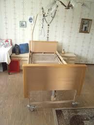 schlafzimmer bei ebay haus renovierung mit modernem innenarchitektur tolles gebrauchte