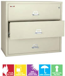 Commercial File Cabinets Fireproof Waterproof File Cabinet Safe Fireproof File Cabinet Safe
