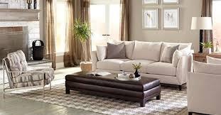 Living Room Chairs Toronto Living Room Furniture Toronto Vojnik Info