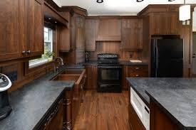 Kitchen Cabinets Fredericton 19 Mitchell Wayne Drive Fredericton 339 900 Fredericton Real