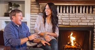 chip and joanna gaines 19 things you didn u0027t know