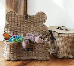 best picnic basket best designed picnic baskets for summer design galleries
