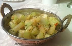 cuisiner les chouchous carnet de recettes mauriciennes