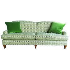 Outdoor Furniture Burlington Vt - best 25 eclectic recliner chairs ideas on pinterest industrial