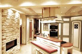 küche landhaus küche landhaus 19 images lavendelseife selber machen einfach