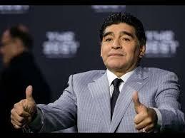 mariage pour les invitã s maradona félicitations à messi pour mariage mon invitation