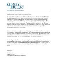 School No Letter Of Recommendation Nursing School Recommendation Letter From Employer Cover Letter
