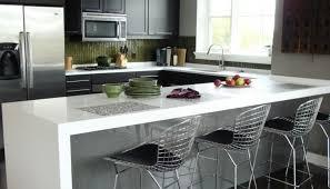 menards kitchen island furniture menards granite countertops kitchen island with seating