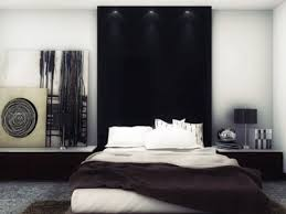 Mens Bedroom Colors by Bedroom Awesome Room Colors For Guys Masculin Style Ideas Cool