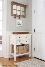 Small Table For Entryway My Eye Deals 2 12 16 Front Halls Mud Rooms Entry Fabulous