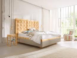 Schlafzimmer Team 7 Schlafen Archive Kohler Natürlich Einrichten Naturholzmöbel