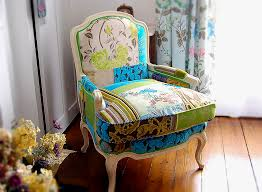 Home Goods Upholstered Chairs Crazy Upholstered Chairs Goods Blog Vintage Industrial
