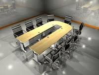 U Shaped Conference Table Dimensions Conference Tables Meeting Table Tables