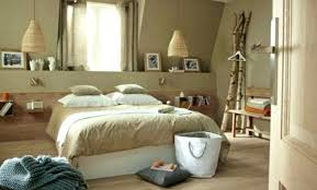couleur tendance chambre à coucher couleur tendance chambre a coucher couleur tendance chambre a