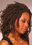 where to buy eon hair spring twists from eon hair different color i love natural