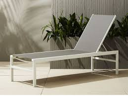 Chaise Lounge Plans Furniture Pool Chaise Lounge Chairs Beautiful Pool Chaise Lounge