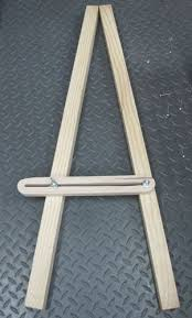 cutting angles on a table saw easy to make tapering jig table saw angle cutting by angela