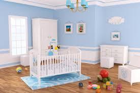 kinderzimmer blau wei streichen bemerkenswert kinderzimmer blau wei streichen innerhalb andere