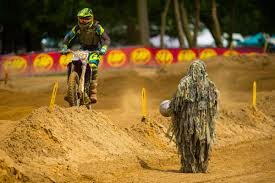 motocross news 2014 spring creek lucas oil ama pro motocross championship 2017