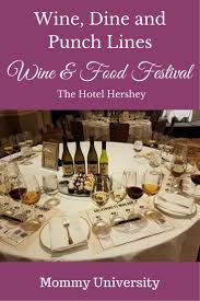 hotel hershey room layout 194 best dining in hershey images on pinterest postres bar