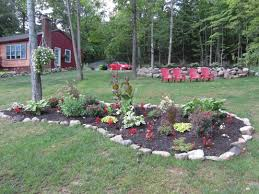 excavation septic service in troy averill park u0026 chatham ny