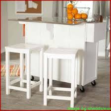 kitchen island kitchens traditional white antique kitchen large