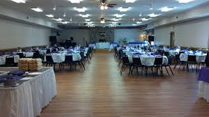 reception halls country creek reception venue dimondale mi weddingwire