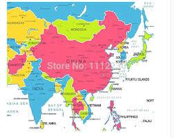 Shower Curtain World Map Cheap Shower Curtain World Map Find Shower Curtain World Map