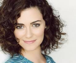 allstate commercial actress bonus check who is that actor actress in that tv commercial allstate car