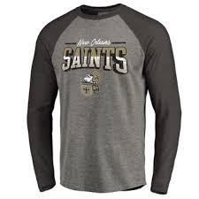 new orleans saints t shirts saints shirts for