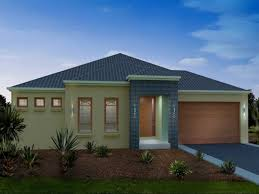 U Shaped House Plans by House Plans Tuscan House Plans With Modern Open Layouts U2014 Thai