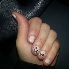spring valley nails salon 44 photos u0026 36 reviews nail salons