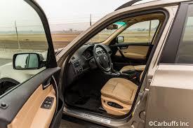 concord si e auto 2007 bmw x3 3 0si concord ca carbuffs concord ca 94520