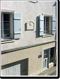 chambres d hotes chalonnes sur loire 49 chambres d hotes chalonnes sur loire chambres d hôtes beausoleil
