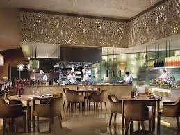hotel restaurant trends 28 images hotel trends work and