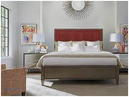 storage benches and nightstands inspirational nightstands under