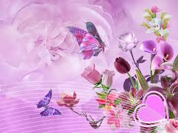Flower Wallpaper Flower Backgrounds Wedding Flowers Flowers Art Wallpaper