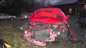 toyota yaris car accident on toyota images tractor service and