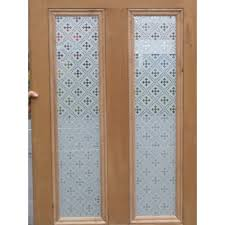 interior french door frosted glass ideas houseofphy com