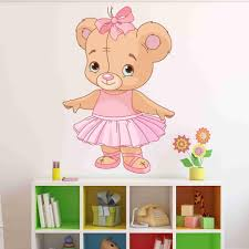 rapunzel wall stickers image collections home wall decoration ideas
