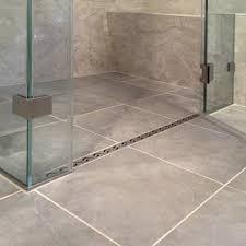 barrier free bathroom design bathroom remodeling scardina home services millersville