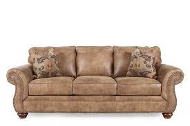 Ashley Furniture Outlet In Los Angeles Ashley Larkinhurst Sofa Sleeper Best Home Furniture Decoration