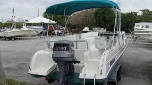 for sale boat sales miami florida