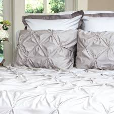 Duvet Cover Set Meaning Bed Linens Meaning Cbaarch Com Cbaarch Com