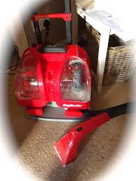 Rug And Upholstery Cleaning Machine 26 Best Rug Doctor Review Images On Pinterest Rug Doctor