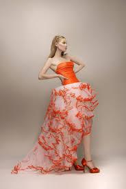 robe de mari e max chaoul robe de mariée collection max chaoul 2013 la mariée en colère